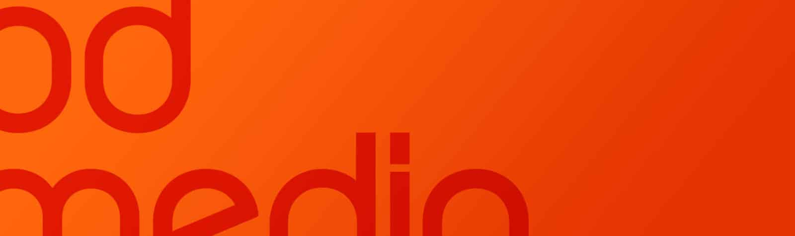 ODMedia Group Announces re-branding and Corporate Name