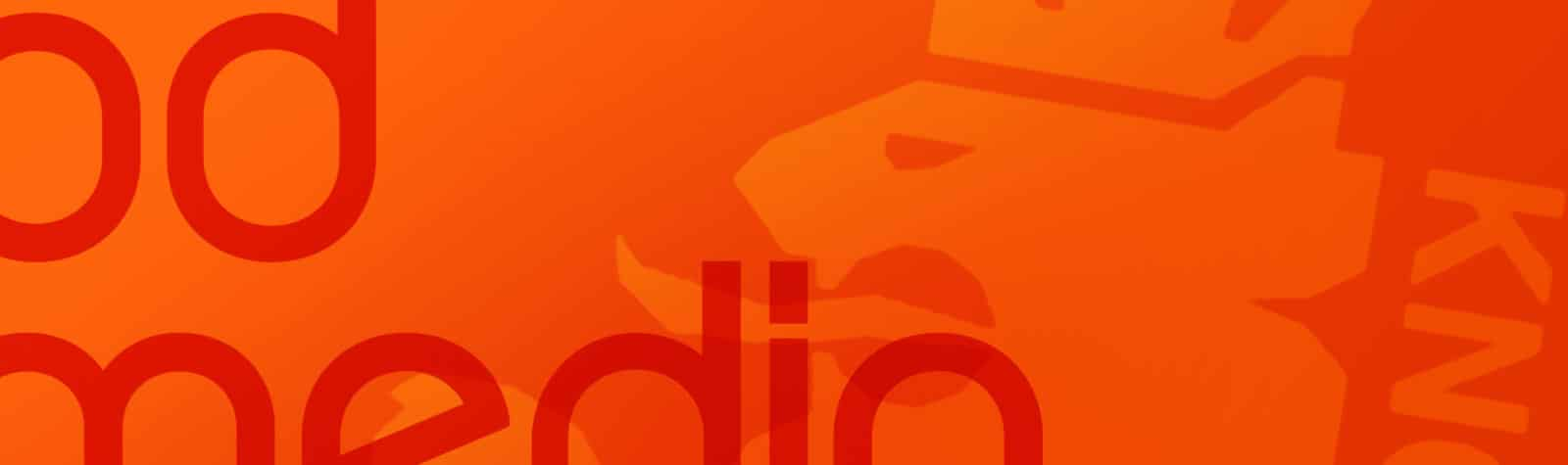Royal Netherlands Cricket Federation (KNCB) Teams Up with ODMedia for YouTube Management