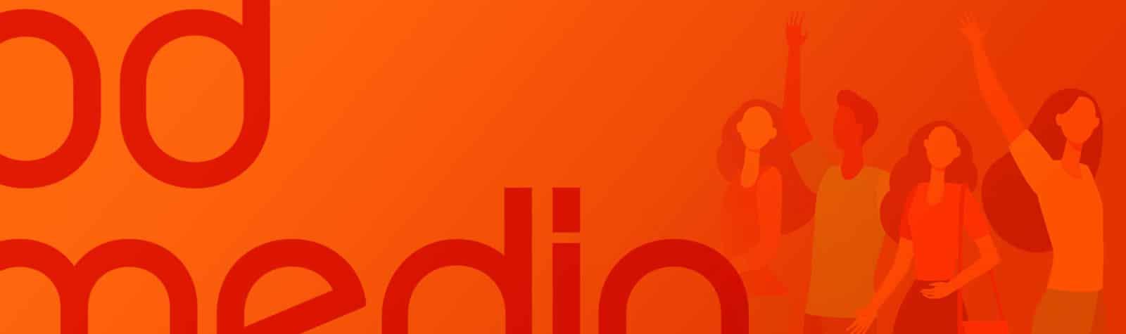 ODMedia and social media platform BuzzShow Network partner to create a video NFT marketplace