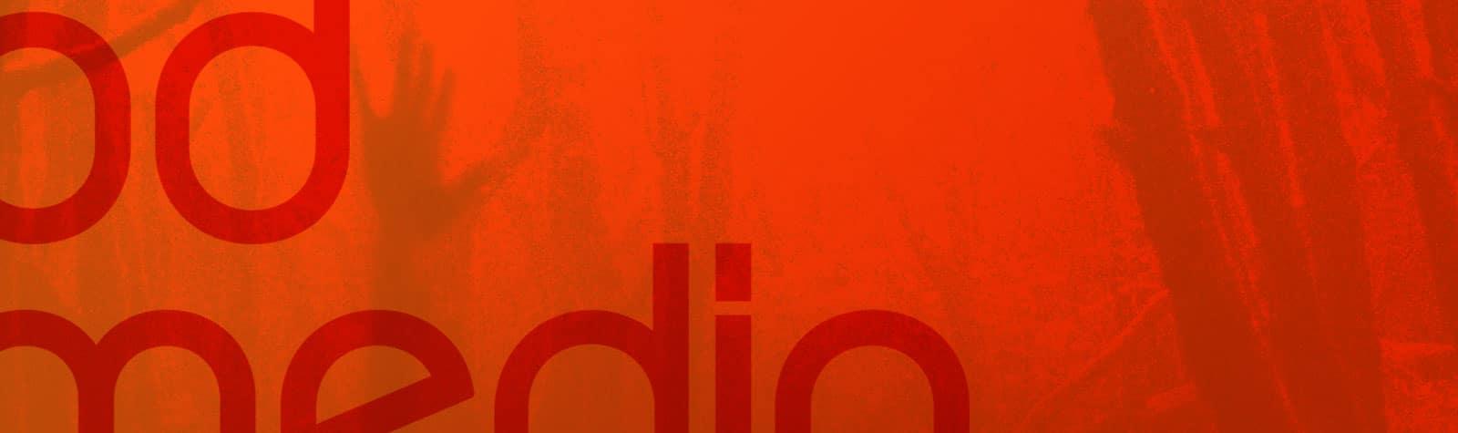 ODMedia, Source 1 Media and Premiere TV introduce FEAR